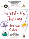 Joined-Up Thinking (eBook)